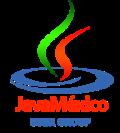 Java México